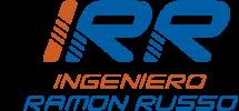 Ingeniero Ramon Russo
